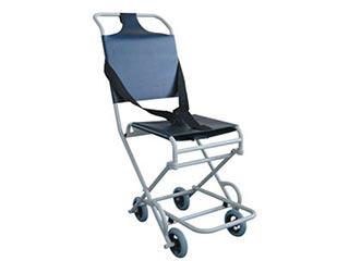 Ambulance Chair 1824