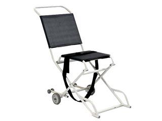 Ambulance Wheelchair