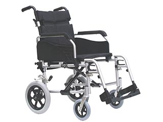 G3 Transit Wheelchair