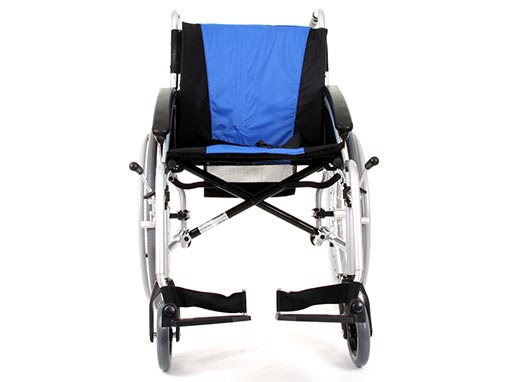 G-Lite Pro Wheelchair