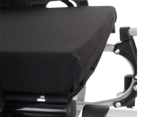 X8 High Active Wheelchair